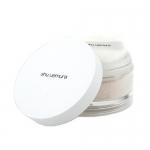 (ลด32%) SHU UEMURA Face Powder Matte 15g #Colorless