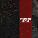 Modern sence