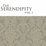 The Serendipity 2