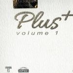MODERN IMPACT+ Volume 1