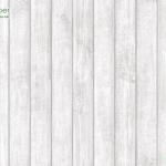 วอลเปเปอร์ลายไม้ระแนงสีขาว