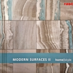 Modern Surfaces ll