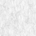 วอลเปเปอร์ลายหินอ่อนสีขาวปนเทา