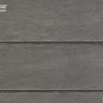 วอลเปเปอร์ลายไม้แนวนอนสีดำเทา