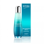 (ลด33%) BIOTHERM Life Plankton Essence (All Skin Types) 200ml