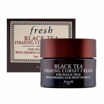 FRESH Black Tea Firming Corset Cream 7ml