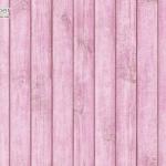 วอลเปเปอร์ลายไม้ระแนงสีชมพู