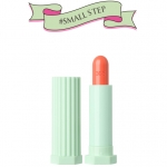 LOVE 3CE Glossy Lip Stick #Small Step