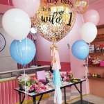 Balloon Set 5