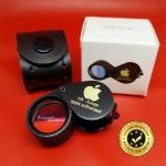 กล้องส่องพระ iLoupe apple authorized บอดีสีดำ