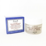 Fresh Lotus Youth Preserve Rescue Mask 15ml