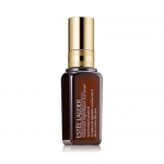 (ลด35%) Estee Lauder Advanced Night Repair Eye Serum Synchronized Complex II 15ml