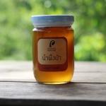 น้ำผึ้งป่า Forest honey