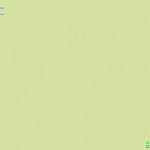 วอลเปเปอร์ติดผนังลายเรียบสีเขียว
