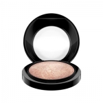 (ลด20%): MAC Mineralize Skinfinish #Soft and Gentle