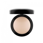 (ลด20%): MAC Mineralize Skinfinish Natural #Light