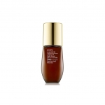(ขนาดทดลอง) Estee Lauder Advanced Night Repair Eye Concentrate Matrix 5ml