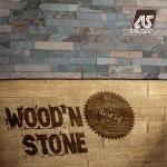 wood stone Vol.3