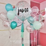 Balloon Set 6