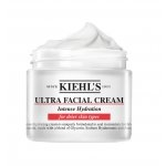 (ขนาดทดลอง): Kiehl's Ultra Facial Cream Intense Hydration 7ml (For Drier Skin Types)