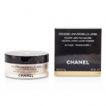 (ลด15%) Chanel Poudre Universelle Libre Natural Finish Loose Powder 30g #20Clair-Translucent1