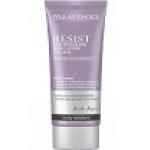 พร้อมส่ง (ลด20%): Paula's Choice พอลล่าช้อยส์ RESIST Skin Revealing Body lotion 10% AHA 210ml