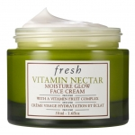 (ลด29%) FRESH Vitamin Nectar Moisture Glow Face Cream 50ml