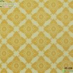 wallpaper ลายไทยห้องพระ ลายประจำยามสีทอง