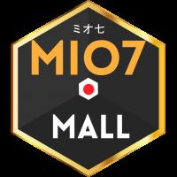 ร้านMIO7 MALL