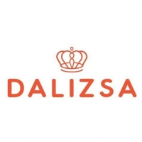 ร้านDalizsa by DaDa
