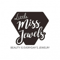 ร้านLittle Miss Jewels