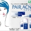 Pair Acne Cream W 14 g. thumbnail 3