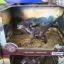 โมเดลไดโนเสาร์