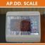 เครื่องชั่งน้ำหนัก1000กิโล เครื่องชั่งตั้งพื้น1000Kg ละเอียด100g เครื่องชั่งZEPPER T7E-FW1010-1000 (ผ่านตรวจ สอบถามเพิ่มเติม) thumbnail 3