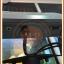 เครื่องชั่งดิจิตอล เครื่องชั่งตั้งพื้น 150kg ละเอียด10g แท่นชั่ง50x60cm OHAUS Defender3000 T31-5060-150 thumbnail 4