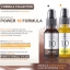 It's Skin Power 10 Formula SYN-AKE 30 ml. thumbnail 2