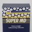 กาวติดวอลเปเปอร์ SUPER MD thumbnail 2