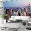 วอลเปเปอร์ติดผนังภาพวิวเมืองนิวยอร์ค (new york city) thumbnail 1