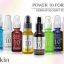 It's Skin Power 10 Formula YE Effector 30 ml. thumbnail 5