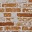 รวมวอลเปเปอร์ติดผนังลายอิฐสีแดง-ส้ม thumbnail 26