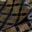 wallpaper ลายไทยเล่ม Line thai heritage thumbnail 21