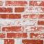 รวมวอลเปเปอร์ติดผนังลายอิฐสีแดง-ส้ม thumbnail 28