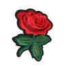 S0075 ROSE 7.2x7.5cm