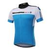 เสื้อปั่นจักรยานแขนสั้น Exclusive : EX170150