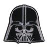 L0042 Darth Vader 8x7.3cm