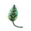 S0068 Little Lovely Leaf 4.7x4.5cm