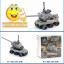 ตัวต่อ LEGO รถถัง 168 บาท/ 12ชิ้น thumbnail 9
