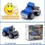 ตัวต่อ LEGO รถถัง 168 บาท/ 12ชิ้น thumbnail 10