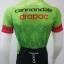 เสื้อปั่นจักรยานแขนสั้นโปรทีม : SP170040 thumbnail 3