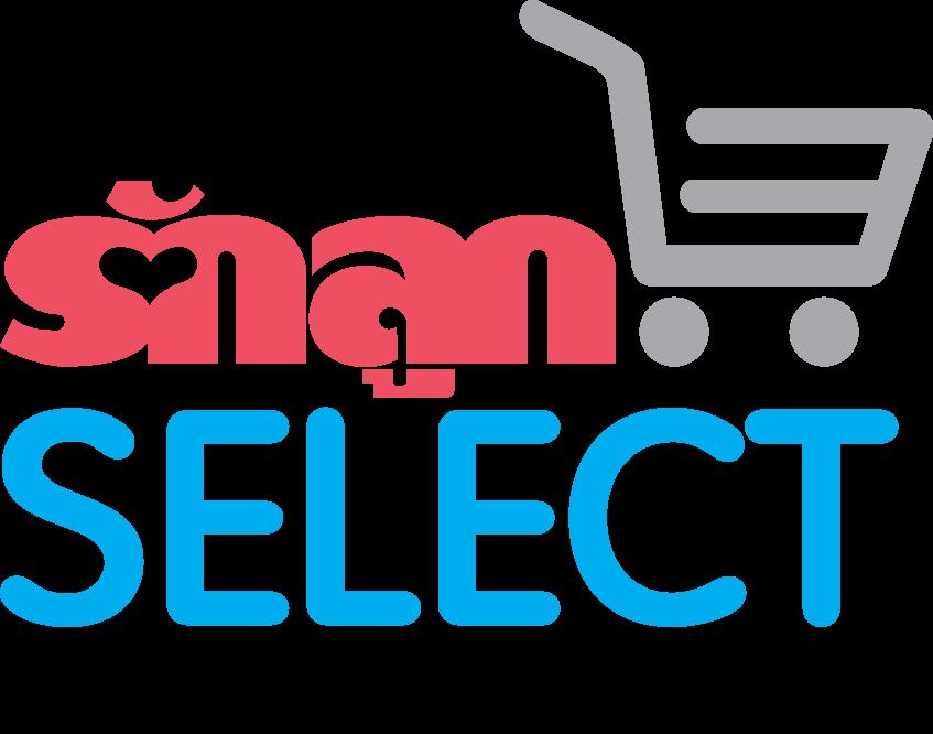 ร้านraklukeselect.com